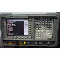 二手仪器 E4407B频谱分析仪 9kHz至26.5GHz ESA-E通讯测试分析仪