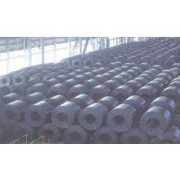 重庆Q345热轧带钢规格齐全