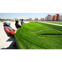 安平县旭泰丝网制品厂家批发订做人造草坪草坪植被