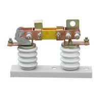 低压隔离开关GW-0.5|HGW-0.5全国供应