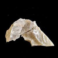 水镁石原矿,纯度52%-66%,辽宁凤城矿山厂家,污水处理,PH 调节,脱硫,陶瓷用