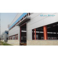广西彩钢岩棉板批发 聚氨酯板厂家价格