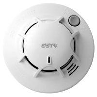 烟雾报警器海湾701独立烟感探测器消防火灾烟感器家用无线感应器