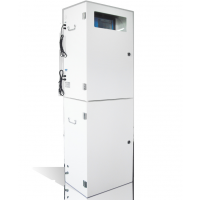 水质TOC总有机碳在线监测仪,地表水监测仪包安装调试厂家直销