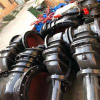Z42W-1 DN400专业生产煤气压力管道闸阀Z942W-1自动铲除密封面污垢,保持严密的密封