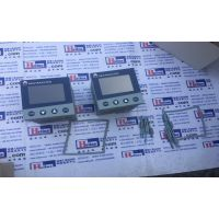 赫尔纳贸易销售heatmaster温度控制器