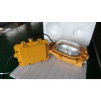 NFE9180-70W防眩应急灯 采用欧司朗正品光源