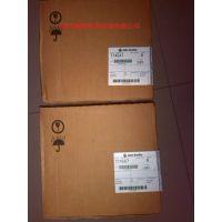 美国AB第三方模块 prosoft通信模块MVI69-DFNT