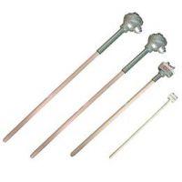 铂铑热电偶用于冶金、烧结光亮炉、真空炉、冶炼炉及多种耐火材料、陶瓷、瓷器烧制,外管材质为刚玉,测量温