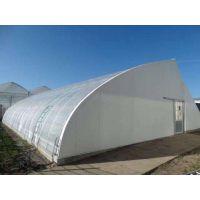 武汉玻璃智能温室建设|武汉宏伟现代