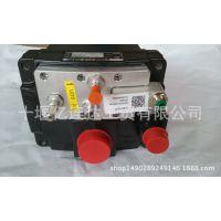 厂家直销东风天锦尿素计量泵总成/1205710-KW100