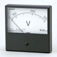 厂家直销日本东洋计器电压表YS-8NAV恒越峰机电包邮YS-12NAV