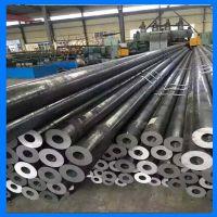 天津大无缝厂家12Cr1MoV冷拔无缝管 大口径合金管 高压锅炉管保材质