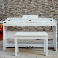 乔治布莱耶数码钢琴专业家用88键重锤数码电子钢琴初学者GB-X2