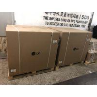LG液晶屏:LP156WF6-SPK3 1920*1080 IPS 全新A规