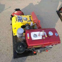 供应拉电缆绞磨机 3吨机动绞磨机 5吨绞磨机厂家包邮