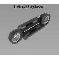 瑞士OELHYDRAULIK液压缸
