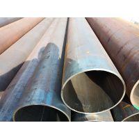 打井专用钢管600mm 带孔钢管 滤水井壁管厂家直销