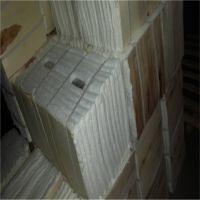 大量销售硅酸铝陶瓷纤维保温隔热毯