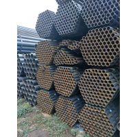 贵州焊管-贵州外墙48架子管及扣件出售/厂家直销