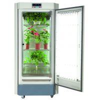 PGX-450B植物生长箱液晶屏智能光照培养箱