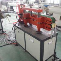 塑诺机械(图)-pvc密封条生产线-密封条生产线