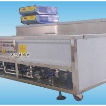 威固特VGT-307FT微导管超声波清洗机