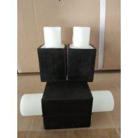 衡水艺丰塑料制品厂家大量供应注浆工程用注浆盒
