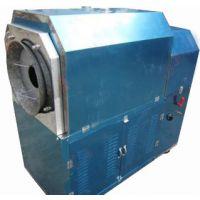 库尔勒RSK-50燃气炒货机25型多功能燃气炒货机低价促销