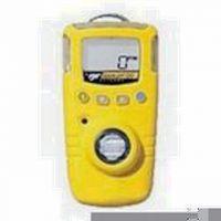 朔州GAXT-X氧气检测仪O2检测仪氧气检测仪O2检测仪泵吸式氧气检测仪便携式氧气浓度检测仪低价促销