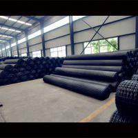 http://himg.china.cn/1/5_831_1073025_509_509.jpg