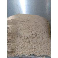 100目玉米芯粉