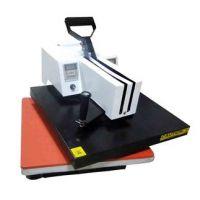 瑞安高压摇头烫画机STC-SD03摇头烫画机高压烫画机优惠促销