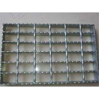 优质热浸锌钢格板A安义县优质浸锌钢格板A优质钢格板实力厂家