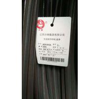 65MN 沙钢65Mn 优质产品 规格齐全