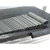 批发供应C7701白铜管,C79800薄壁白铜管,附SGS报告