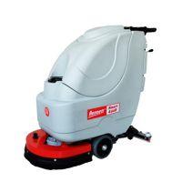 淮安贝纳特洗地机Smart 510B小型全自动洗地机