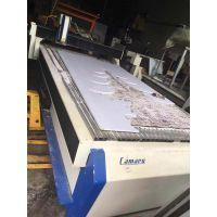 出售一台二手1325啄木鸟雕刻机CNC切割机