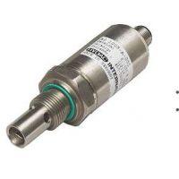 本特利传感器330195-02-12-05-CN