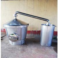 纯原浆 烤酒设备-烤酒设备-曲阜融达品质保证