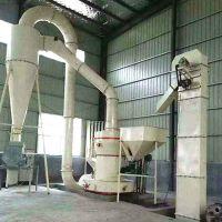 【中州】雷蒙磨厂家现货石灰石雷蒙磨粉机 成套磨粉生产线