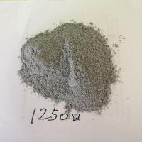 供应厂家直销电气石粉325目1250目