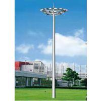 20米高杆灯/体育场照明灯/广场照明高杆灯