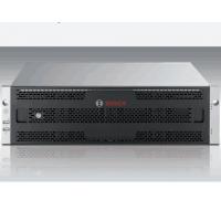 BOSCH博世CIP-5024W-00N IP存储设备网络硬盘录像机