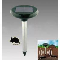 太阳能驱蛇器 超声波驱鼠器 超声波驱蚊器/电子驱蚊器