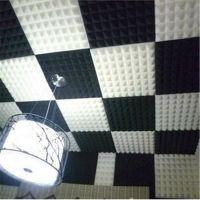 供应 空调风机隔音棉机械机组隔音降噪材料压缩机消音棉PU海绵