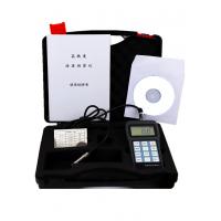 ZXL-830非磁性涂层测厚仪 北京爱尔瑞科技有限公司 低价促销 质量三包