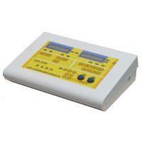张掖hdv-7c晶体管恒电位仪|恒电位仪厂家|信誉保证