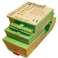 A06B-0162-B577#0008 发那科伺服电机