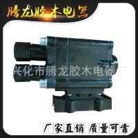 厂家供应 温度控制器  两通三通 防水接线盒 接线端子防水 可详47